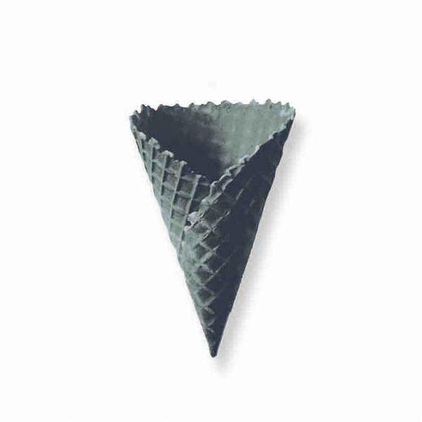 royal cone oubliehoorn zwart firence